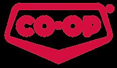 coop.png