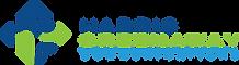 HGC01_logo_final_FINAL-01.png
