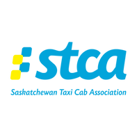 STCA-Logo-2017-Web-Square.png