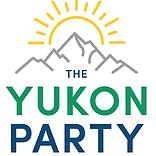 yukon party.png