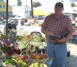 Everett_at_the_Market