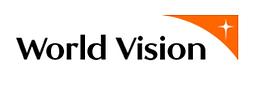 World Vision.png