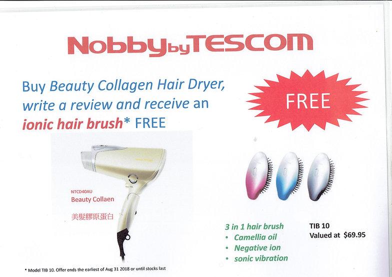 Dryer plus Brush26072018.jpg