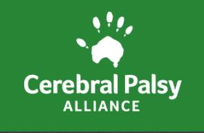 Cerebral Palsy Alliance.png