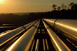 Pipeline Connection  From Crude Oil Field.jpg