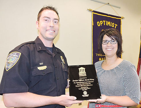 WEB-18-Officer-award-1098x840.jpg