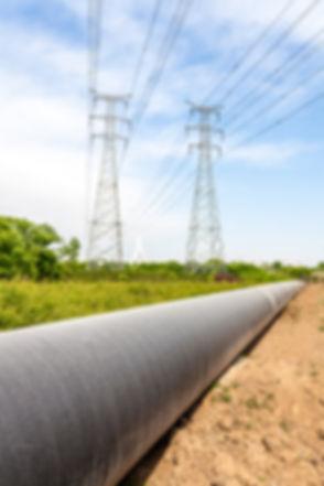 Petroleum Pipeline.jpg