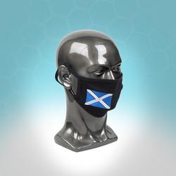 MasksScottish