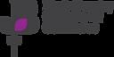BCCC-logo-black.png