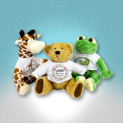 Website_Plush Toys