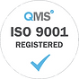 TMG-ISO-9001-Registered-White-1.png