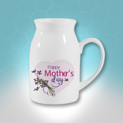 Website_Milk Jug