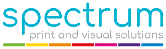 Spectrum LogoGlow.png