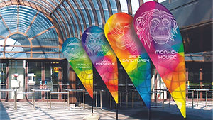 Zoo_flag_banners_Roland_Texart_RT_640M_m
