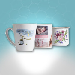 Website_Mugs