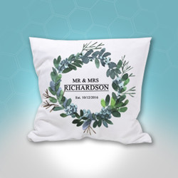 Website_cushions