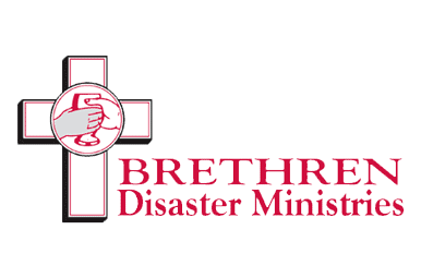 brethren-disaster-ministries-trans.png