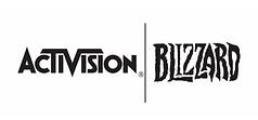 Référence The Wizards Paris Conseil en stratégie et développement - License Partenariats Content Propriété France Europe International Gaming Jeu Vidéo