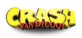 Référence The Wizards Paris Conseil en stratégie et développement - License Partenariats Content Propriété France Europe International Entertainment License Licensing Partenariat Co-branding Propriété Marque Gaming