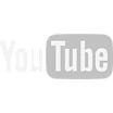 youtube_PNG13_edited_edited.png
