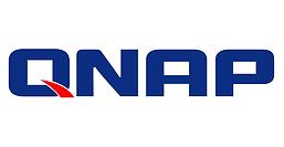 logo-qnap.png