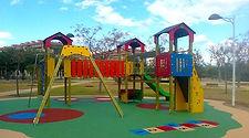 aprender-jugando-parques-infantiles.jpg