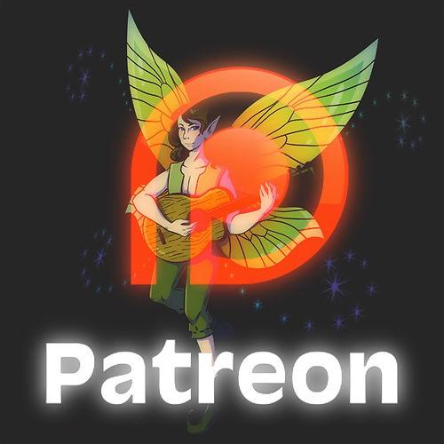 patreon elf image.jpg