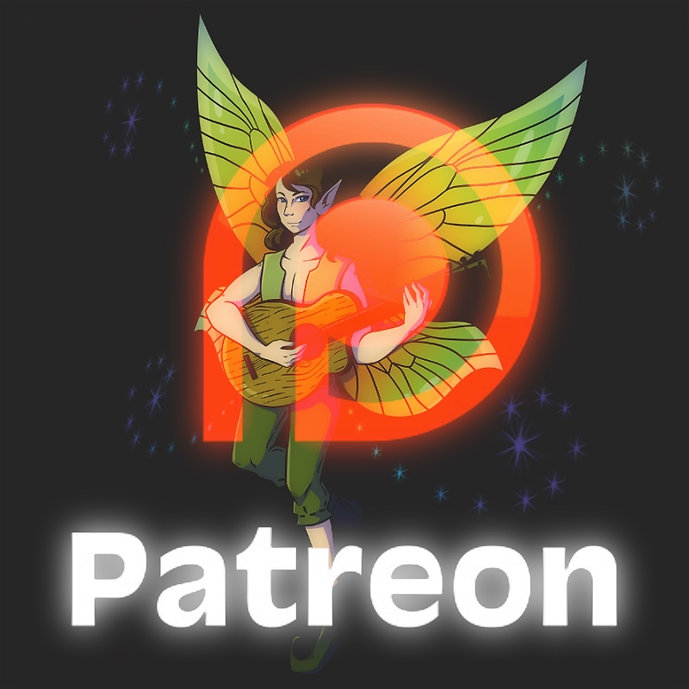 patreon elf image.jpg