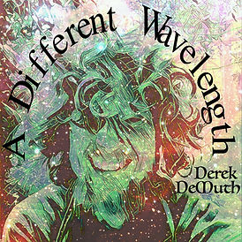 ADL album cover.jpg