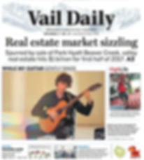Vail Daily paper - July 29, 2017.jpg