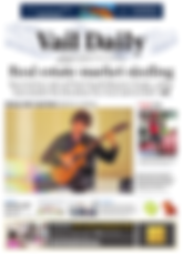 Vail Daily cover - July 29, 2017.png