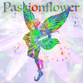 passionflower (with text).jpg