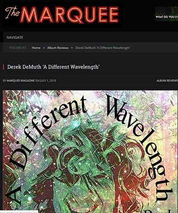The Marquee screenshot.jpg