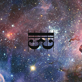 Decagon Album Cover Artwork.jpg
