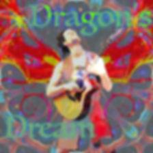 dragon's dream art (text).jpg
