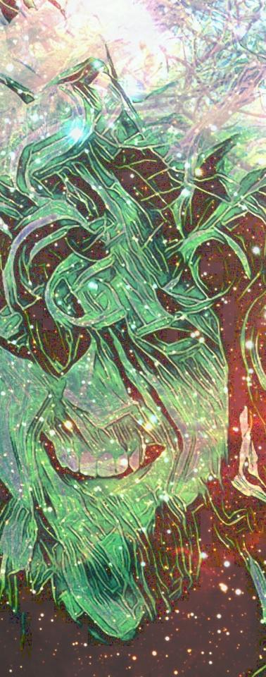 ADL album cover (no text).jpg
