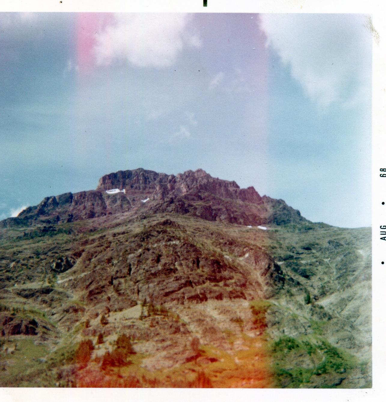 Album16_003