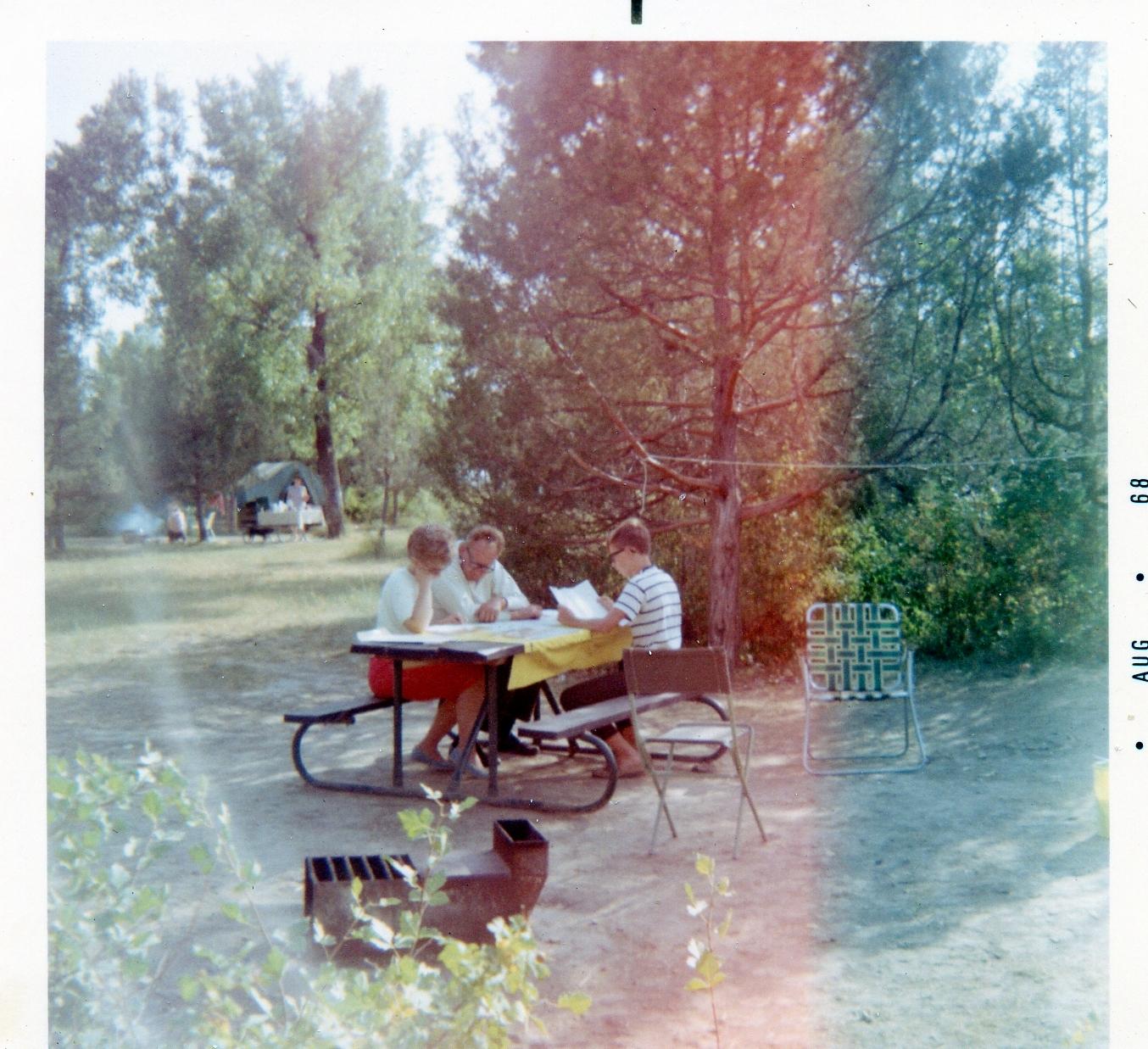 Album16_006