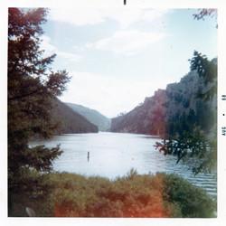 Album16_022