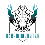 ookami_200px.png