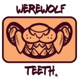 werewolfteethlogoMFC2021.png