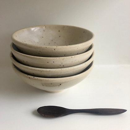 set of bowls - small