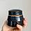 Thumbnail: lidded pot - medium