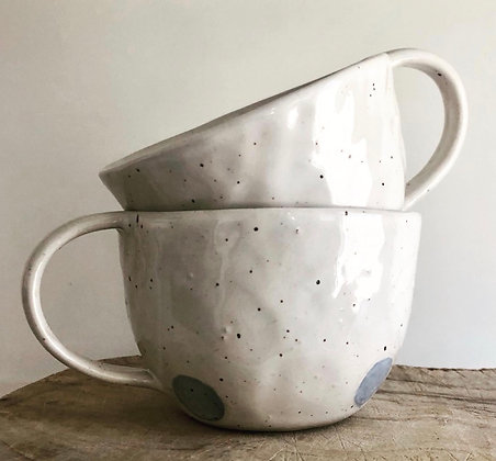 dot cup