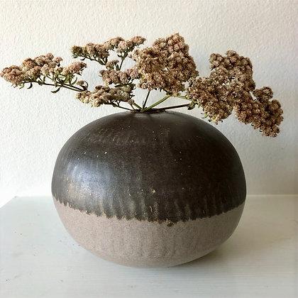 Two Tone Vase - Large