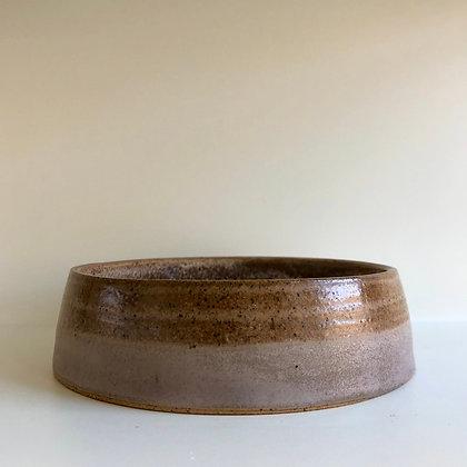 nibbler bowl