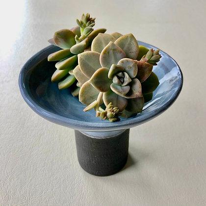 Pedestal Bowl - Medium