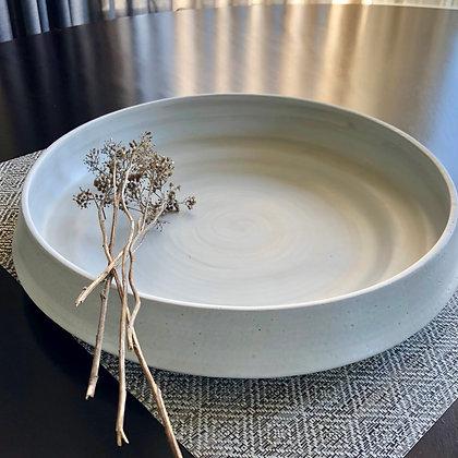 Pasta Platter - Extra Large