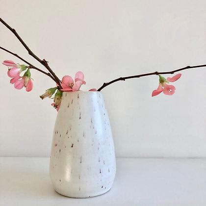 bud vase - medium