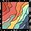 Thumbnail: Heatwave